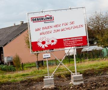 bauschild_deberling.jpg