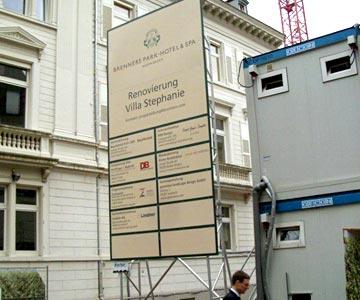 villa_stephanie.jpg