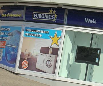 euronics.jpg