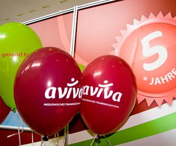 aviva_luftballons.jpg