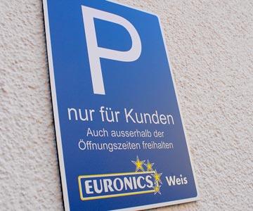 euronics_p.jpg