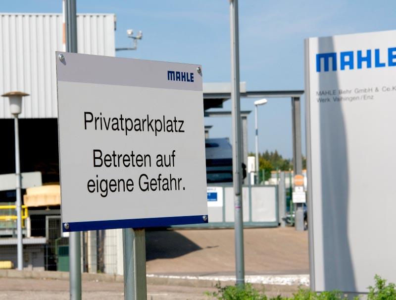 mahle_parkplatz.jpg