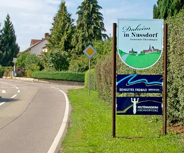 nussdorf.jpg