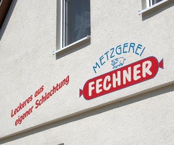 fechner.jpg