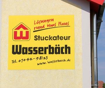 wasserbaech.jpg